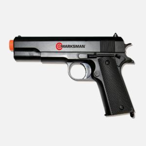 Marksman 1019 - Airsoft Pistol