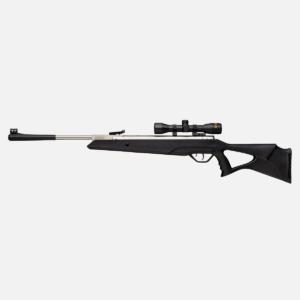 Beeman Longhorn II 10611 - .177 Caliber Air Rifle