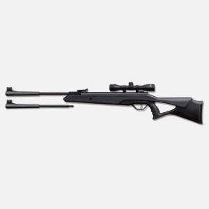 Beeman Longhorn II 10611 Air Rifle