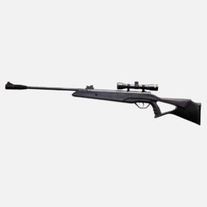 Beeman 10615GP - .177 Caliber Air Rifle