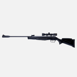 Beeman 10616 - .22 Caliber Air Rifle