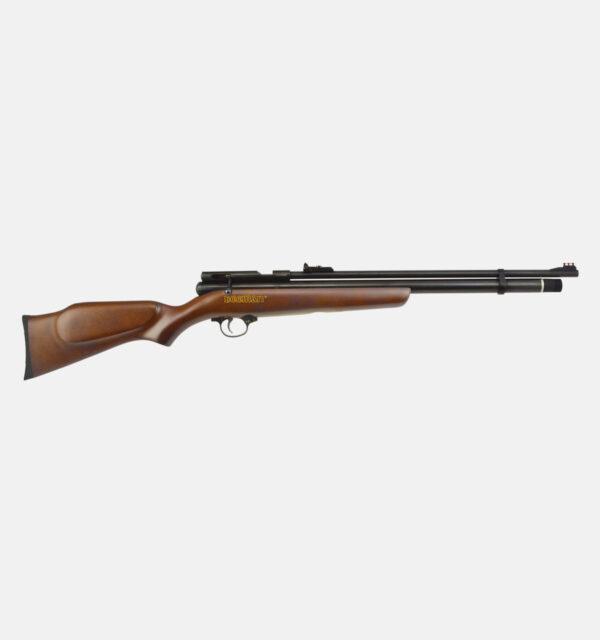 Beeman Chief 1377 -1322 Air Rifle