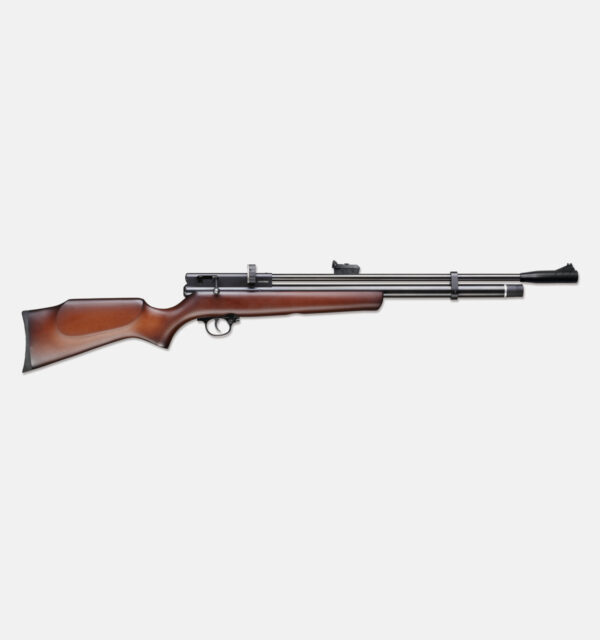 Beeman Chief II 1327-1328 .177 Caliber Air Rifle