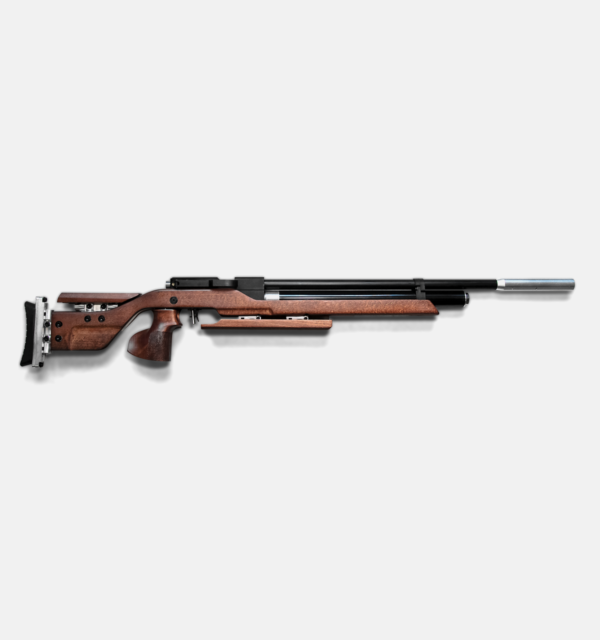 Beeman Competition 1380 - .177 Caliber Air Rifle
