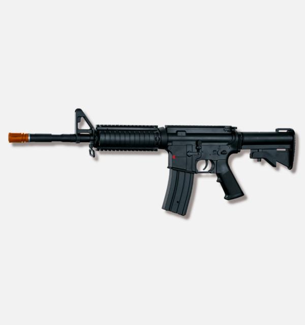 Marksman 1602 - Airsoft Rifle
