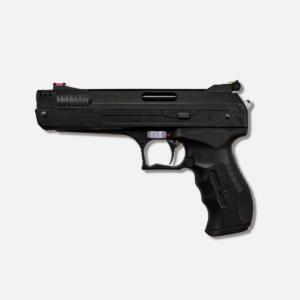 Beeman 2004 - .177 Caliber Single-Stroke Pneumatic Pistol
