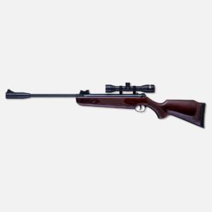 Marksman 2066 Air Rifle
