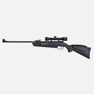 Marksman 2070 - .177 Caliber Air Rifle