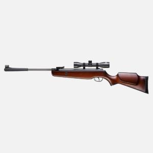 Marksman 2096 - .177 Caliber Air Rifle