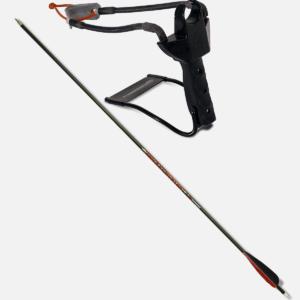 Marksman 3075 Pocket Hunter Slingshot
