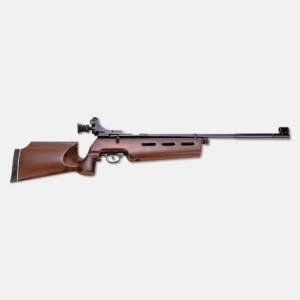 Beeman AR2078A Air Rifle