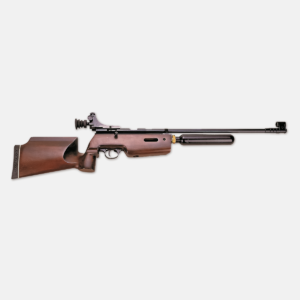 Beeman AR2079A Air Rifle