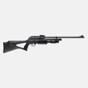 Beeman QB II 1085 CO2 Air Rifle