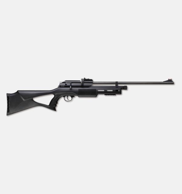 Beeman QB II 1085 CO2 Air Rifle