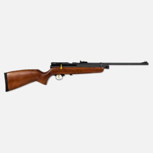 Beeman QB78D Air Rifle
