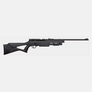 Beeman QB78S Air Rifle