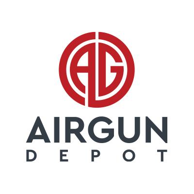 Airgun Depot Logo