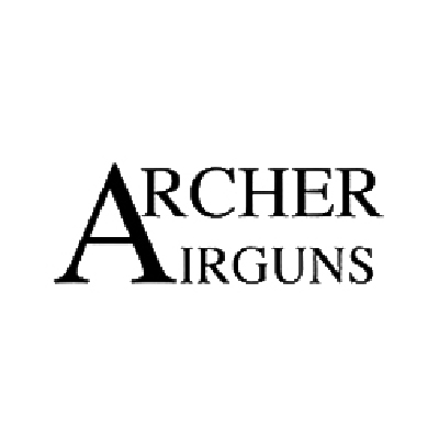 Archer Airguns Logo