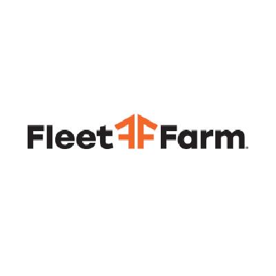Feet Farms Logo