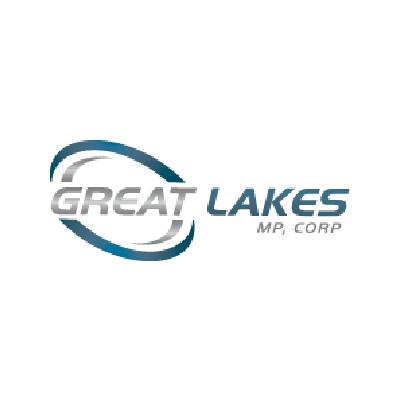 Great Lake MP Logo