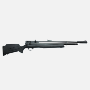 Beeman Chief II 1335 - .177 Caliber Air Rifle